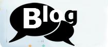 Pacisoft Blog