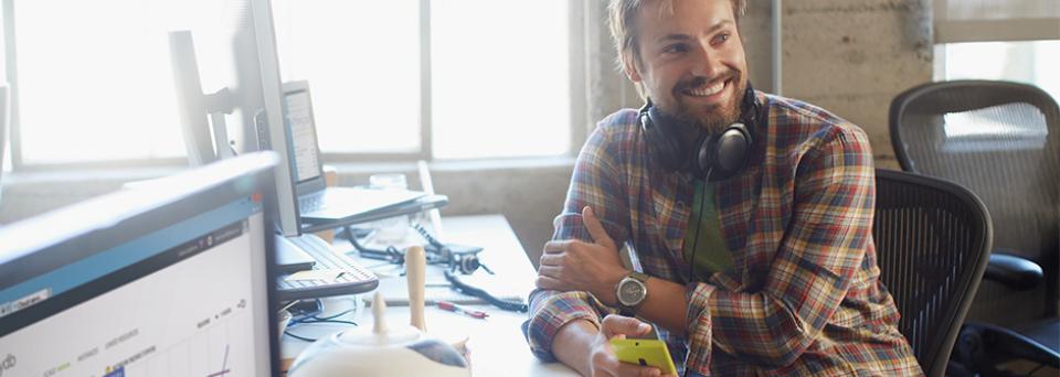 Office 365 for Business có các gói sản phẩm cho mọi quy mô và nhu cầu. Hãy khám phá các tùy chọn.
