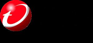 TrendMicro Partner & Reseller