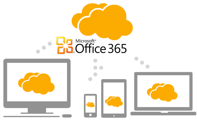 Office 365 png