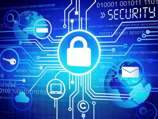 Việt Nam nằm trong top 10 nước đảm bảo an ninh mạng ở khu vực