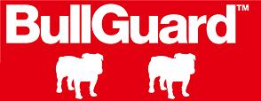 Diệt Virus online với BullGuard Virus Online Scan