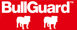 Phần mềm diệt Virus BullGuard