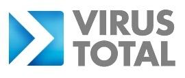 Phần mềm diệt Virus VirusTotal
