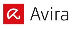 Diệt virus online với Avira