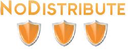 Phần mềm diệt virus NoDistribute