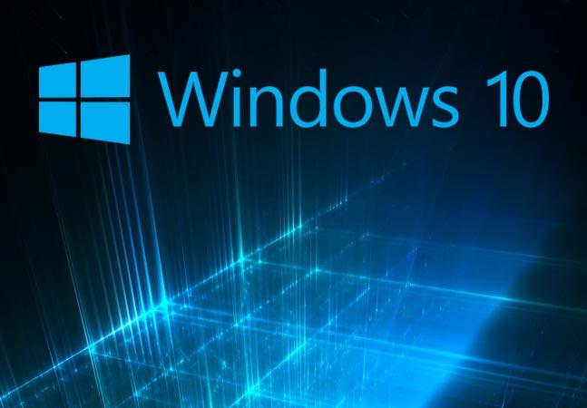 Windows 10 những điều cần biết