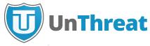 Phần mềm diệt virus Unthreat Online Scanner