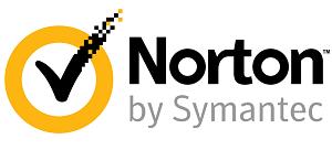 Norton - Thông tin sản phẩm