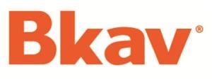 BKAV - Thông tin sản phẩm