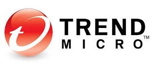 Trend Micro - Thông tin nhà sản xuất