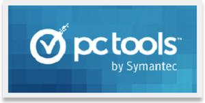 PC Tools - Thông tin nhà sản xuất