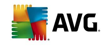 AVG - Thông tin nhà sản xuất
