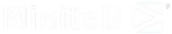 Minitab Logo