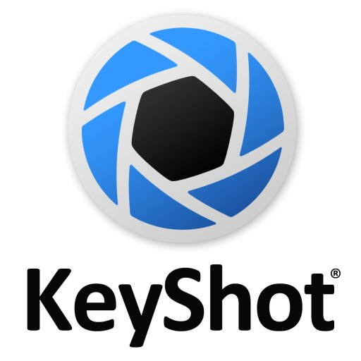 Keyshot Products